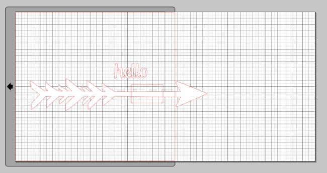 design in Silhouette Studio for beginners help silhouette studio tutorials tips