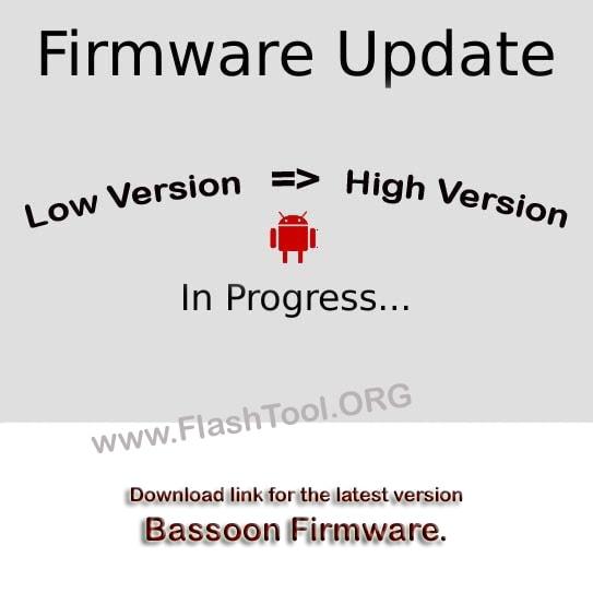 Download Bassoon Firmware