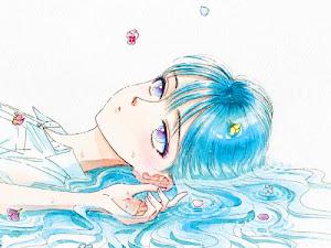 Koi wa Ameagari no You ni ED Theme Song - Ref:rain
