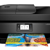 Download Driver HP OfficeJet 4656