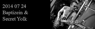 http://blackghhost-concert.blogspot.fr/2014/07/2014-07-04-fmia-baptizien-secret-yolk.html