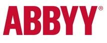 ABBYY Customer Service Number