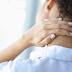 How Does Stem Cell Treatment for Neck Pain Works?