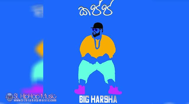 LWA, Big Harsha, Sinhala Rap, sl hiphop,
