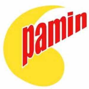 PT Pacific Medan Industri