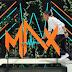 Maximalkan Jalani Passion di Zaman Now dengan FWD MAX