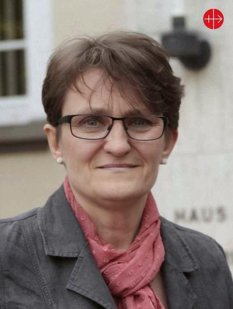 Magda Kaczmarek contou o que ela viu