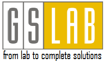 GS Lab Off Campus