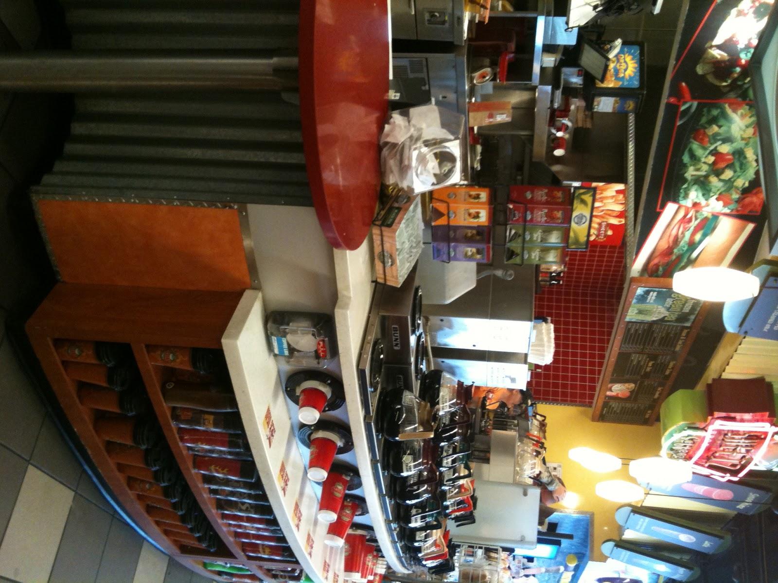Sheetz Gas Prices >> sheetz appetizer sampler