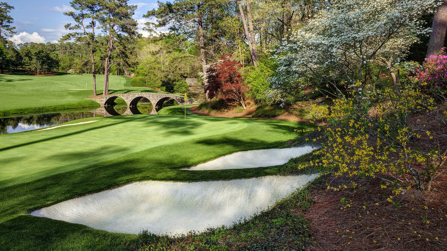 http://www.masters.com/en_US/news/articles/2015-04-09/five_things_for_thursday_at_the_masters.html