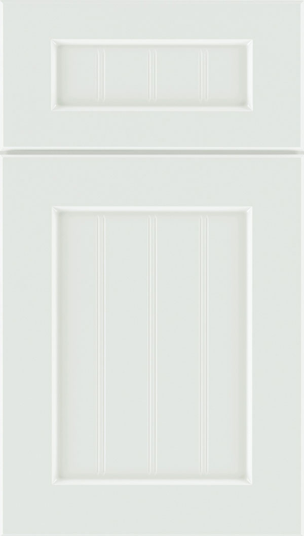 glendale white cabinetry