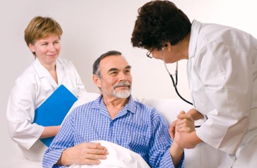 Berguna Sebagai Terapi Kesehatan