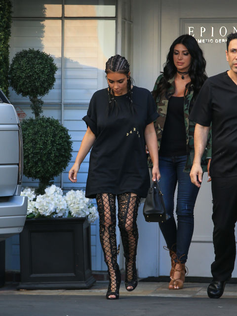 10 Wearable Fashion Trends 2016, kim kardashian style, summer must haves, how to style chokers, T-Shirt Dresses, Oversized jacket, Cammy Dress, Flannel Shirt, Shirt Dress, Denim Jacket, Off Shoulder Top, Lace Slip Dress, Chokers, Big Futuristic Sunglasses,,beauty , fashion,beauty and fashion,beauty blog, fashion blog , indian beauty blog,indian fashion blog, beauty and fashion blog, indian beauty and fashion blog, indian bloggers, indian beauty bloggers, indian fashion bloggers,indian bloggers online, top 10 indian bloggers, top indian bloggers,top 10 fashion bloggers, indian bloggers on blogspot,home remedies, how to