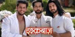 top 10 TRP & BARC Rating of Ishqbaaz star plus show of this week 23rd 2017, show timing, wallpapers, images