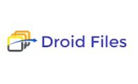 Droid Files