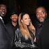 LEE DANIELS DISSES MARIAH CAREY FOR DOING REALITY SHOW