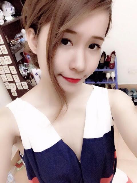 yen_hoa_de_thuong