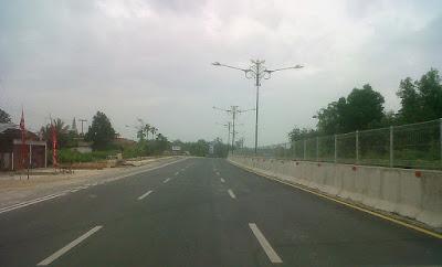 www.jualpagarbrcdijakarta.com