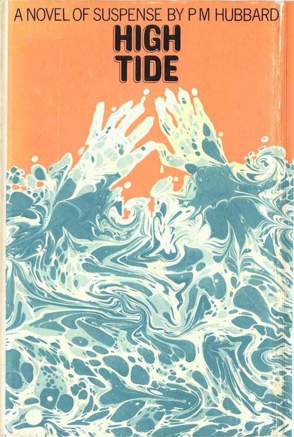 dangerous tides movie