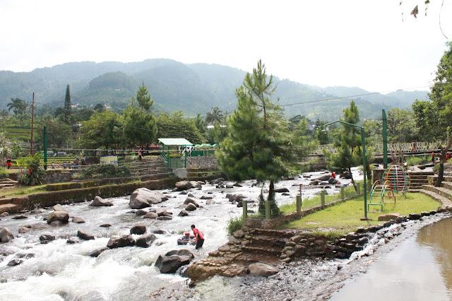 Citra Alam Bogor