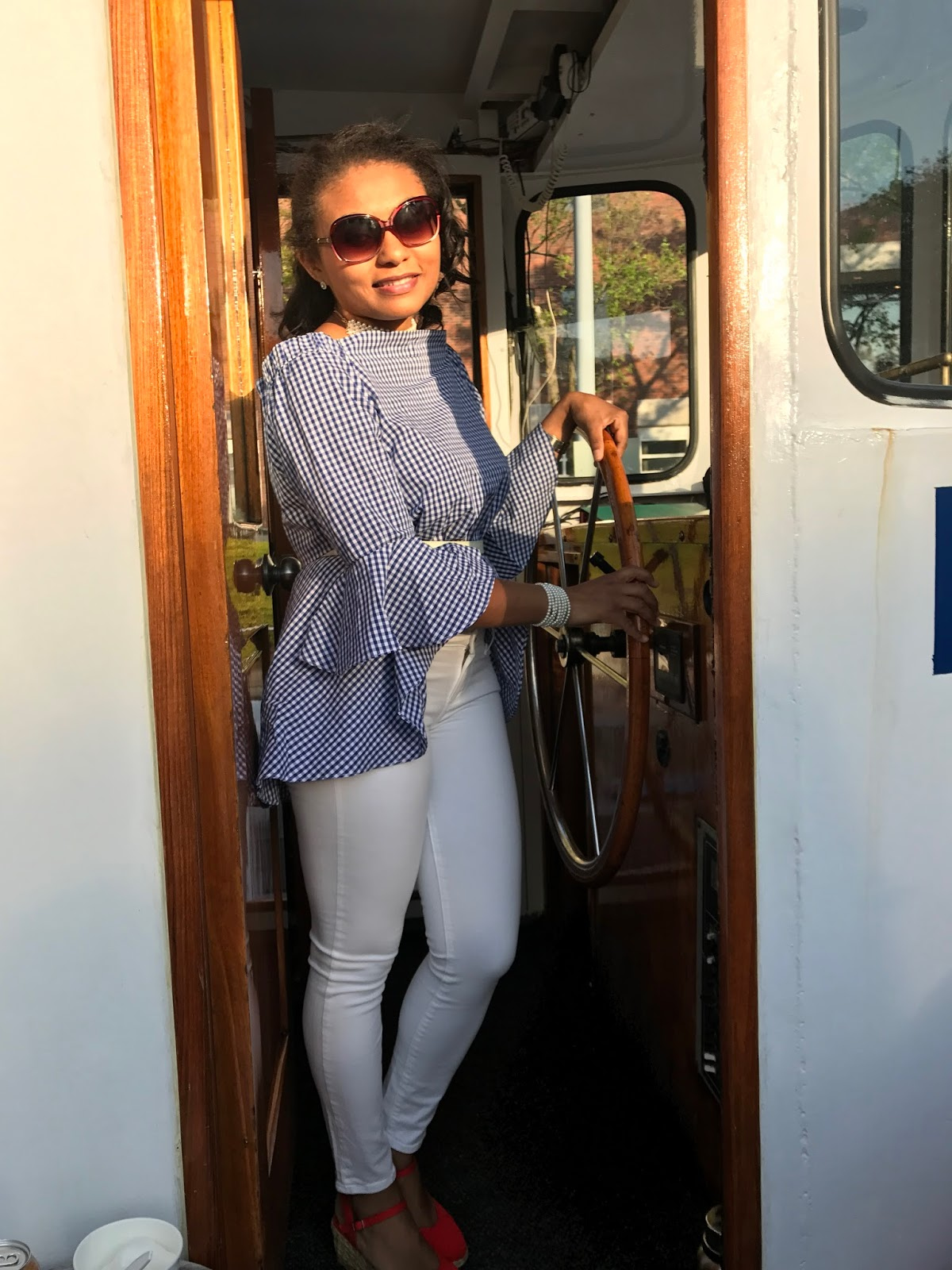 5bcc7514ce Shop Sip Sail   the NEW CambridgeSide - Metropolitan Fashionista