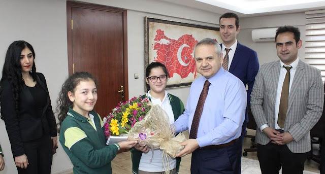 İstanbul'da 3 kaymakam ve 1 vali yardımcısı görevden alındı