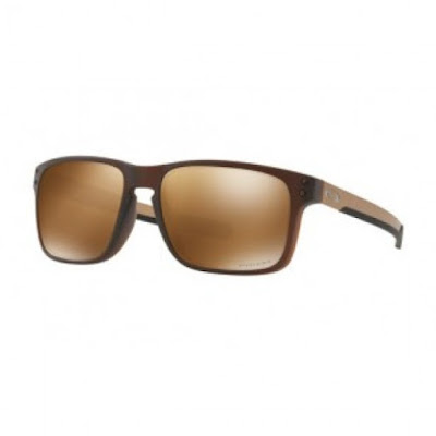 Cheap Oakleys Holbrook Sunglasses