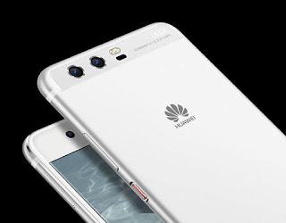 شرح طريقة فتح البوت لودير لجهاز Huawei P10