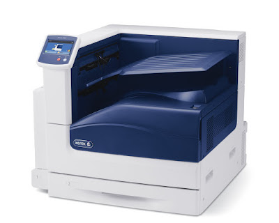 Xerox Phaser 7800DN Driver Download