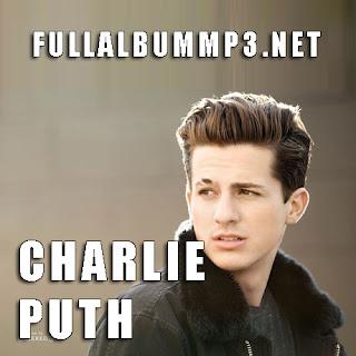 Download Lagu Charlie Puth