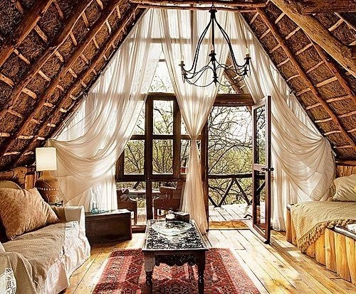 attic room remodeling ideas - Bedroom attic ideas Home Decorating Ideas