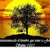El Temor que Trae Confianza (Salmo 112:1-10)