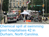 https://sciencythoughts.blogspot.com/2017/08/chemical-spill-at-swimming-pool.html