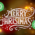 Merry Christmas Cute Message 140 Words, Christmas Whatsapp Status