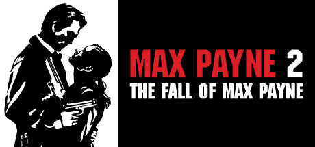 Max Payne 2 The Fall of Max Payne Full Version PC GAME