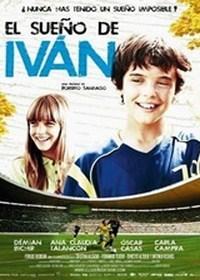 El sue�o de Ivan