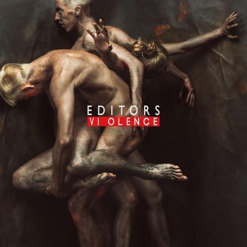 "EDITORS: Video για το νέο single ""Magazine"""