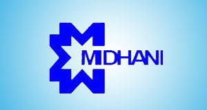 MIDHANI Recruitment 2018 midhani-india.in Assistant (Level-IV) - 10 posts Last Date 10-12-2018 – Walk in