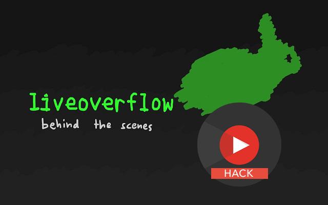 هذه القناة على اليويتوب ستساعدك في تحليل الثغرات والفيروسات عليك بزيارتها إذا أردت التعلم