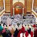Jumlah Mualaf Az-Zikra Capai 718 Orang