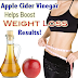 How  Apple Cider Vinegar Benefits for Weight  is Part of a Vast  Right Wing Conspiracy?
