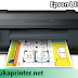 Free Download Driver Epson L1300 Series For Windows and Mac Os