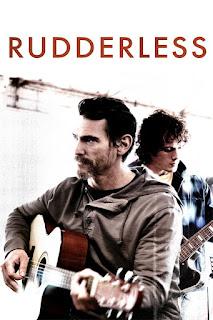 Rudderless (2014) เพลงรักจากใจร้าว