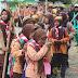 Sowa'a Laoli: Anggota Pramuka Dibentuk Berkualitas Untuk Jadi Orang 'Hebat'