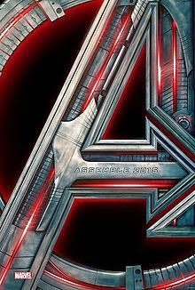 Avengers Age of Ultron movie sequel poster image wallpaper picture robert downey jr iron man sequel marvel cinematic universe