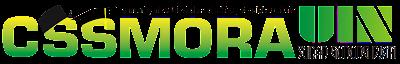 Logo CSSMoRA UIN Sunan Gunung Djati Bandung