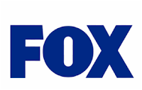 fox_2017_summer_internship_program