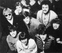 John Fred & His Playboy Band - Judy in Disguise (with Glasses)