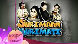 Shrimaan Shrimati Tv Show Download Episode 1st To 50th