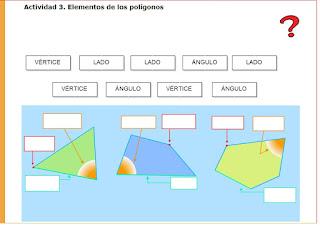 http://www.ceiploreto.es/sugerencias/A_1/Recursosdidacticos/TERCERO/datos/03_mates/U12/03.htm